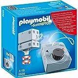 Playmobil 5556 Elektr. Antrieb für Fahrgeschäfte