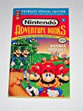 img - for Super Mario Bros: Double Trouble (Nintendo Adventure Books, No. 1) by Clyde Bosco (1991-06-01) book / textbook / text book