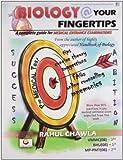 #9: Biology @ Your Finger Tips