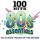 100 Hits 80s Essentials