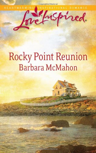 Image of Rocky Point Reunion (Love Inspired)