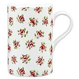 Cath Kidston Cotton Rose Mug