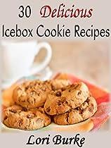 30 Delicious Icebox Cookie Recipes