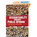 Accountability through Public Opinion: From Inertia to Public Action