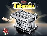 GSD-20-609-Titania-Machine--Ptes-Acier-Inoxydable-Multicolore-21-x-18-x-14-cm