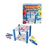 Hasbro Connect 4 Launchers