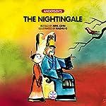 The Nightingale   Mini John