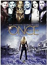 Once Upon a Time: The Complete Second Season (Sous-titres français)