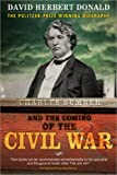 Image of Charles Sumner and the Coming of the Civil War