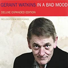 In a Bad Mood - Deluxe Expanded Edition