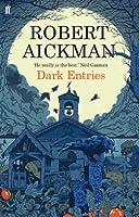Dark Entries (English Edition)