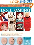 The Complete Photo Guide to Doll Making