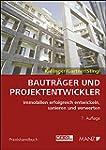 Bautr�ger und Projektentwickler: Immo...