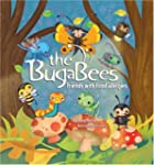 The BugaBees: Friends with Food Aller...