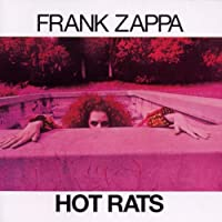 Hot Rats