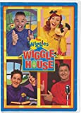 The Wiggles - Wiggle House [Import]