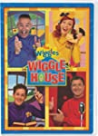 The Wiggles: Wiggly House