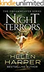 Night Terrors (Dreamweaver Book 2)