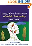 Integrative Assessment of Adult Perso...