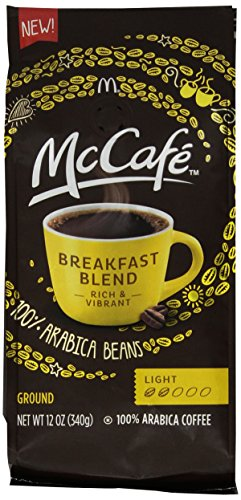 mccafe-100-arabica-beans-12-oz-breakfast-blend