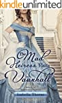 The Mad Heiress Visits Vauxhall: Engl...