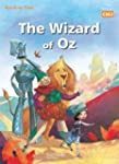 Reading Time CM2 - The wizard of Oz -...