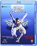 Swan Lake: Matthew Bourne [Blu-ray]