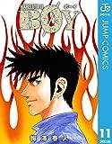 BOY 11 (ジャンプコミックスDIGITAL)