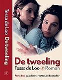 De Tweeling (9029528125) by Tessa de Loo