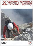 X-Sport - Mountaineering [DVD]