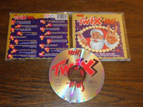 merry-twix-mas-die-schonsten-weihnachts-hits