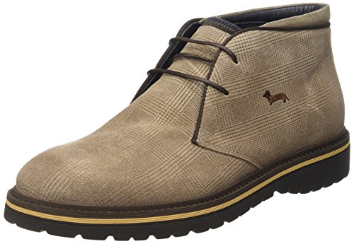 Harmont & Blaine - Sneaker E509572000677, Uomo, Marrone, 42