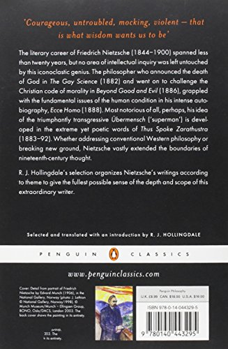 obedience to authority an experimental view pdf