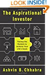 The Aspirational Investor: Taming the...