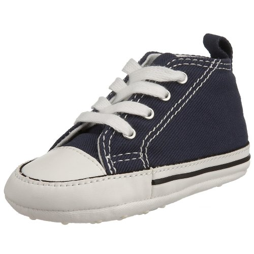Toddler Boys Tennis Shoes front-893