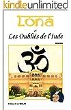 Lona et les Oubli�s de l'Inde