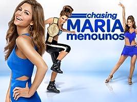 Chasing Maria Menounos Season 1