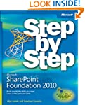 Microsoft SharePoint Foundation 2010...