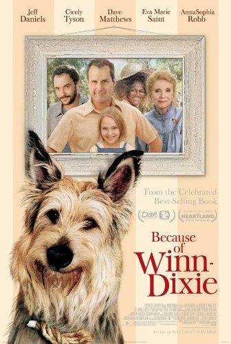 because-of-winn-dixie-poster-27-x-40-inches-69cm-x-102cm-2005