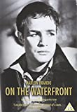 On the Waterfront [Import anglais]