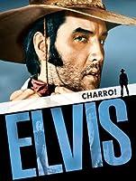 Charro [HD]