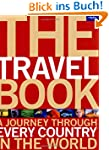 The Travel Book 1: A Journey Through...