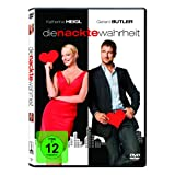 Die nackte Wahrheitvon &#34;Katherine Heigl&#34;