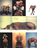 Fay (0786864869) by William Wegman
