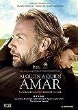 Alguien A Quien Amar [DVD]
