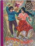 img - for Siempre So aba (Siempre So aba, Siempre So aba (Programa de lectura, Celebremos la literatura)) book / textbook / text book