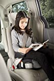 Graco-Backless-TurboBooster-Car-Seat-Galaxy