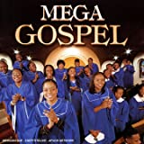 echange, troc Compilation, The Argo Singers - Mega Gospel