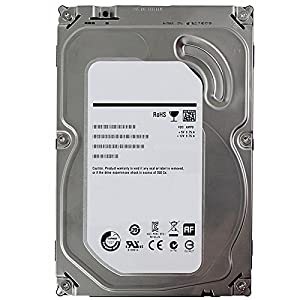 Hewlett Packard (HP) - 461137-B21?LA - HP Dual Port Midline - Hard drive - 1 TB - hot-swap - 3.5 - SAS - 7200 rpm