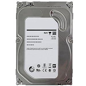 Dell T4XNN 1TB 7.2K SATA 3.5
